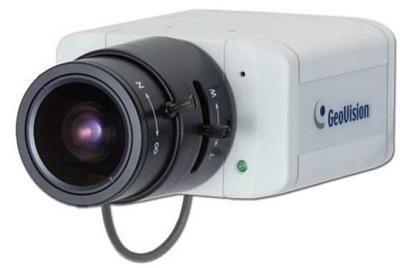 Geovision, GV-BX120D, IP, Box, Camera, H264, 1.3M, 2.8-12mm, IRcorrect, specifications, availability, price, discounts, bargains