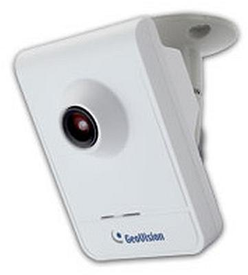 Geovision, GV-CB220, H264, 2MP, IP, Cube, Camera, no PoE, specifications, availability, price, discounts, bargains