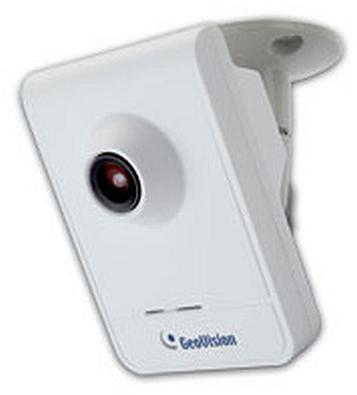 Geovision, GV-CBW220, H264, 2MP, IP, Cube, Camera, no PoE, specifications, availability, price, discounts, bargains