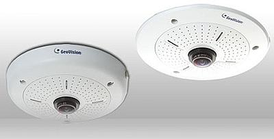 Geovision, GV-FE520, Fisheye, IP, Camera, H.264, 360 °, 180 °, Panorama, AC, DC, PoE, specifications, availability, price, discounts, bargains