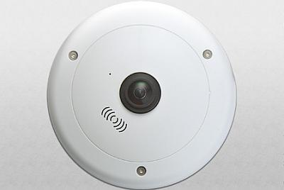 Geovision, GV-FER521, Fisheye, IP, Camera, H.264, 360 °, 180 °, Panorama, AC, DC, PoE, specifications, availability, price, discounts, bargains