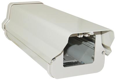 AGI, HS-605T-HB2, Outdoor, Housing, BEIGE, Heater, Blower, W/Bracket, specifications, availability, price, discounts, bargains