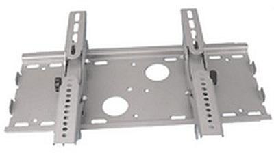 AGI, LCD-PLB4, LCD, Wall, Mount, Bracket, Slim, tilting, Max, specifications, availability, price, discounts, bargains