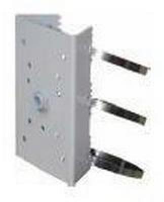 VIVOTEK, B-IPWB8211, POLE, Mounting, Bracket, WB-8211, specifications, availability, price, discounts, bargains