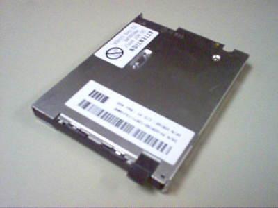 TEAC FD-05HG 5728-U floppy drive