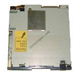 JU-226A243FC Slim line Floppy Drive