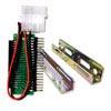 laptop hard drive to desktop adapter, Notebook Hard Drive to Desktop Adapter (2.5