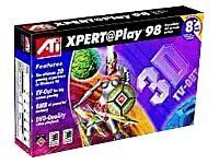 ATI_Xpert_play98