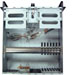 RM-589 Inside 4U Rackmount case black
